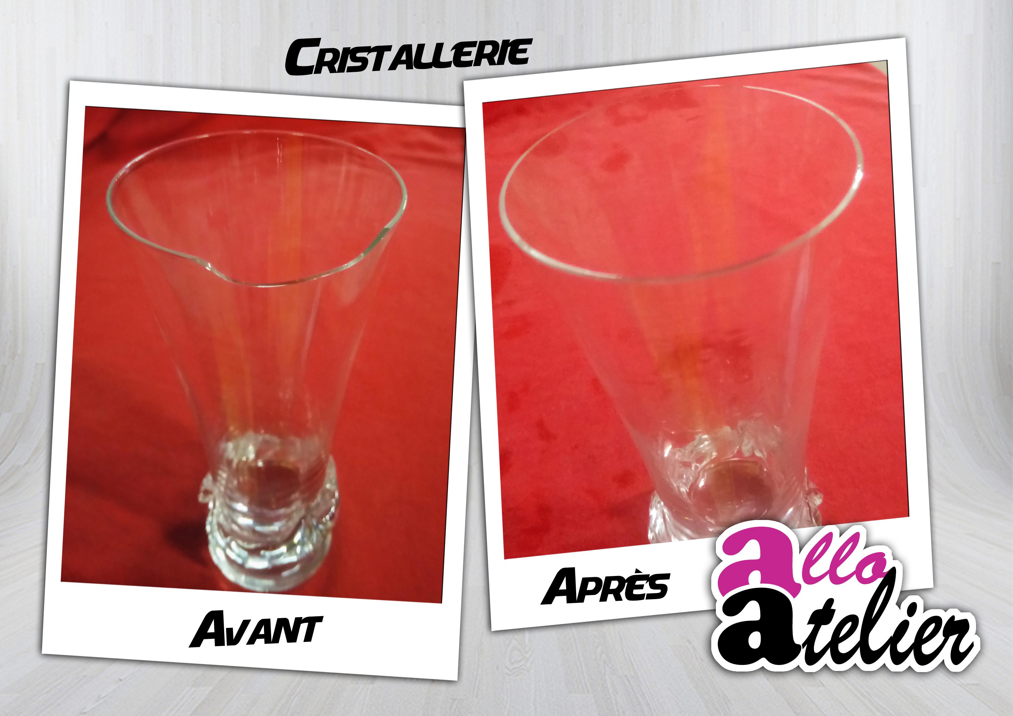 allatelier_cristallerie_fait_a_la_main_occitanie