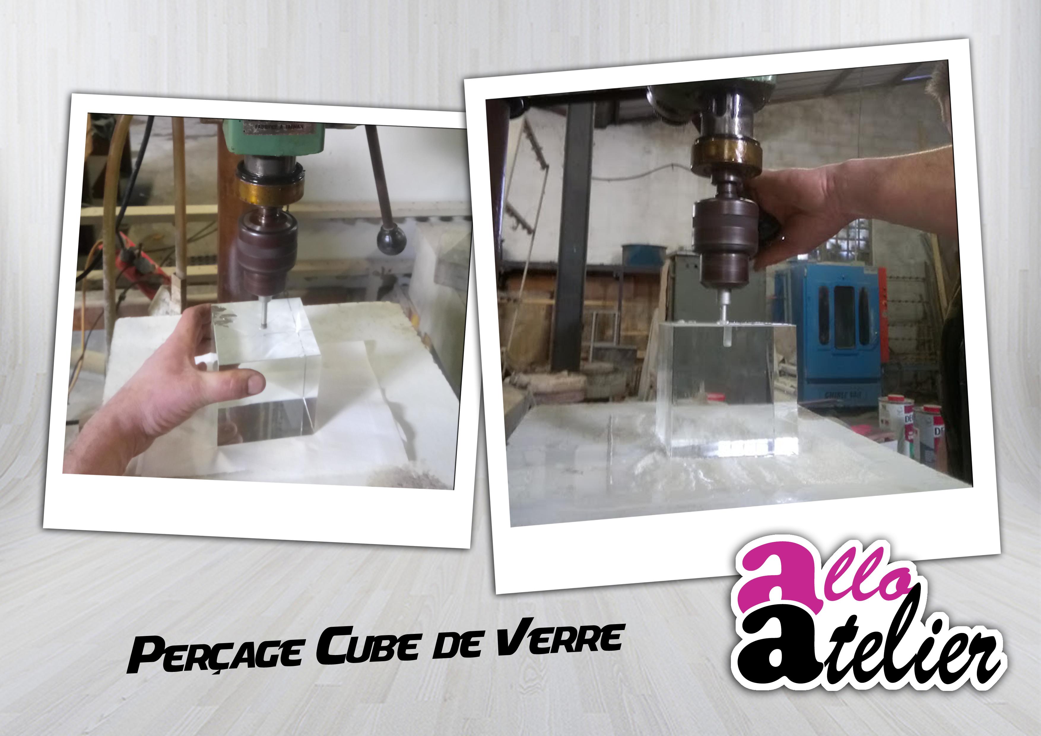 allo_atelier_cristallerie_percage_cube_verre