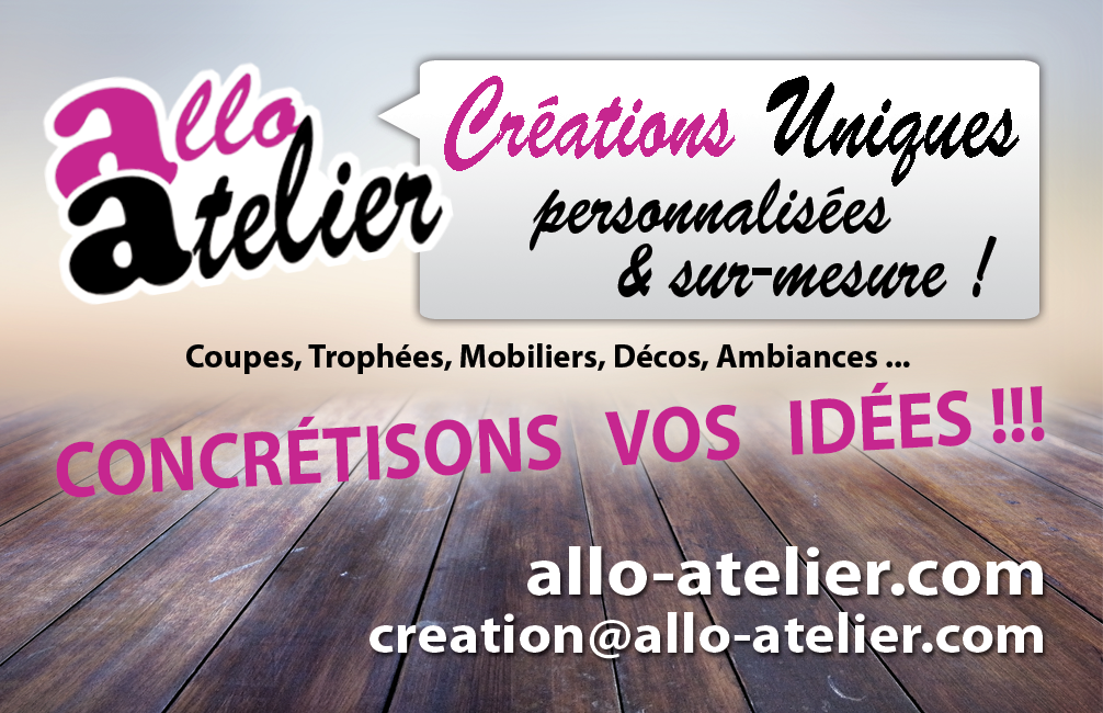 contacter allo-atelier briatexte toulouse